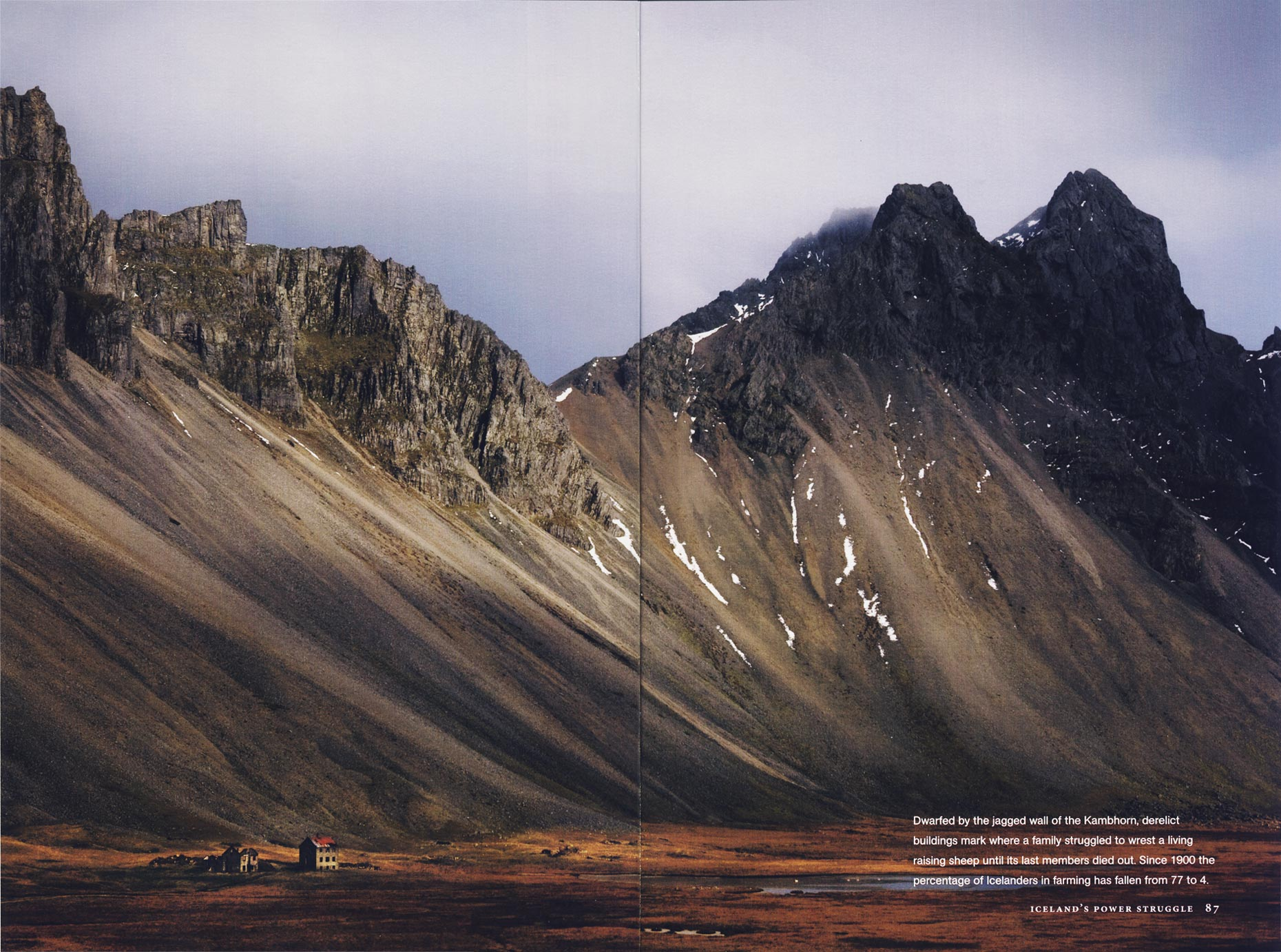 Geographic_Iceland11